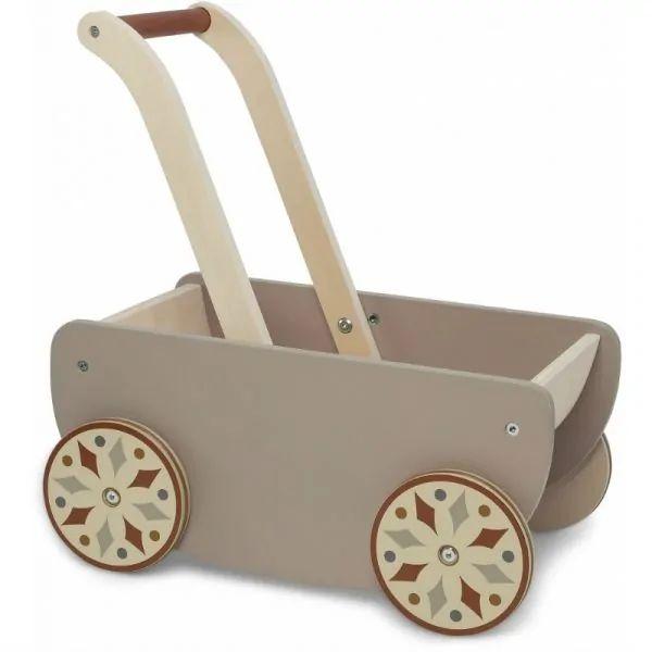 Konges sløjd Walk wagon