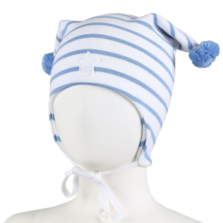 Kivat Babylue blå