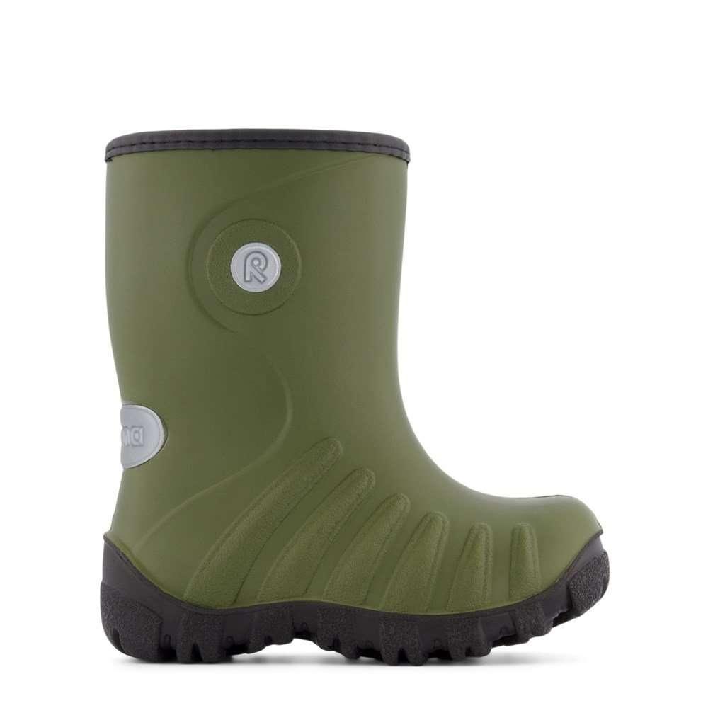 reima winter boots termonator