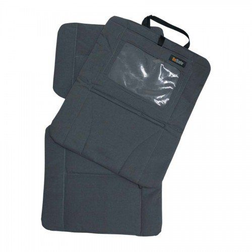 BeSafe tablet & seat cover