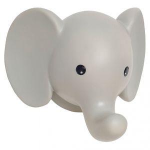 Jabadabado wall lamp Elephant