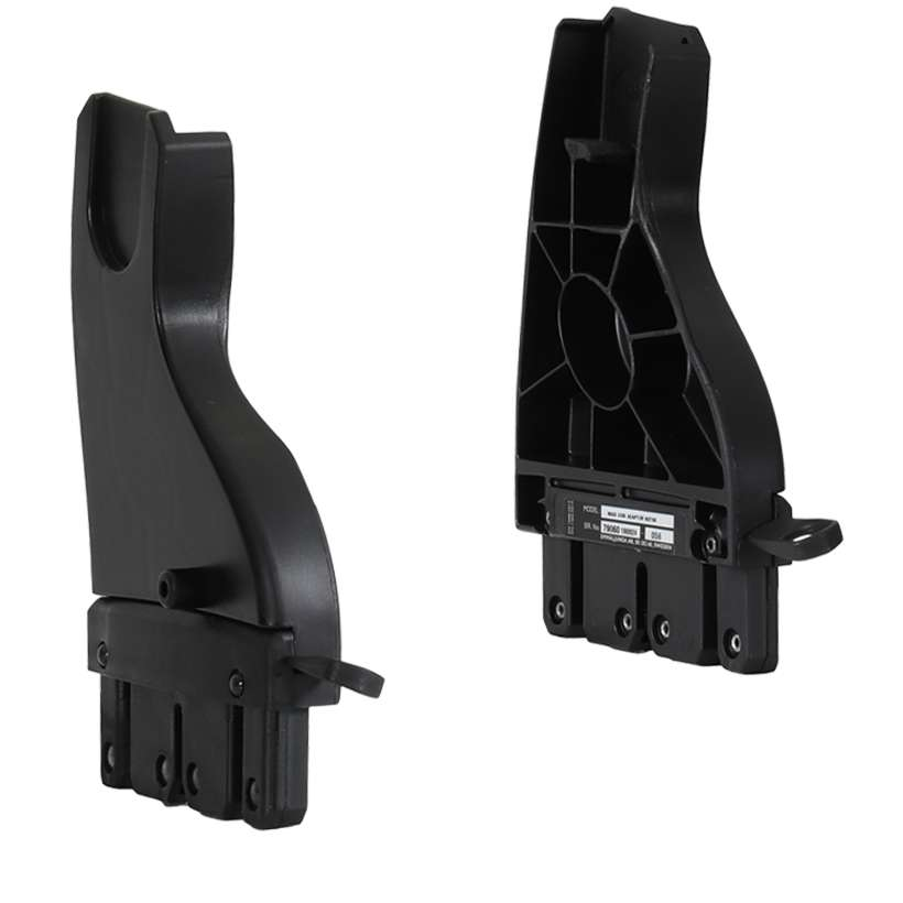 NXT Bilstol adapter Maxi Cosi, besafe