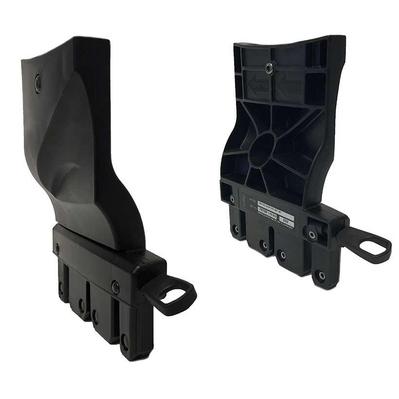 NXT bilstol adapter Britax